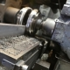Machining-Iron-Steel