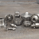 concor-injection-molding-end-caps-nozzles