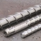 concor-screws
