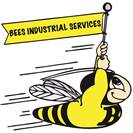 Bees Industrial Services