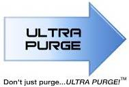 Ultra Purge, Don't Just Purge, Ultra Purge