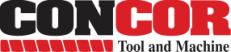 concor-tool-logo