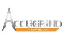 accugrind_logo2two